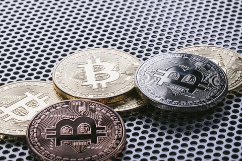 bitcoinPAKU6068_TP_V