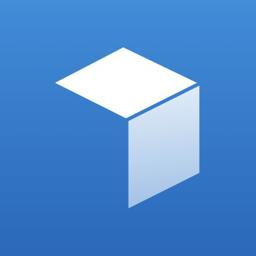 logo_small (5)