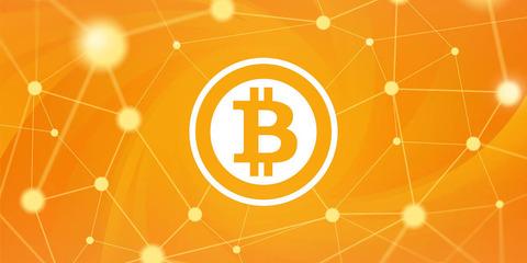 bitcoin-bank-blockchain