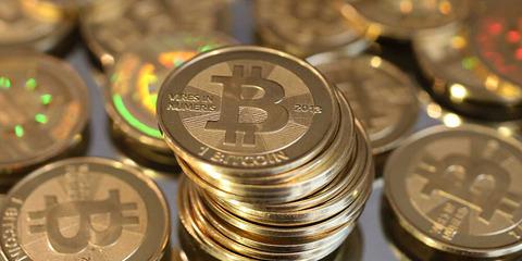 bitcoinjpjj
