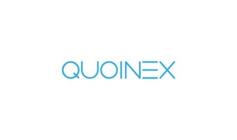 QUOINEX-718x425